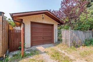 Photo 31: 130 Silvergrove Road NW in Calgary: Silver Springs Semi Detached for sale : MLS®# A1132950