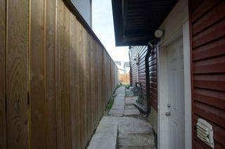 Photo 42: 218 SADDLEBROOK Way NE in Calgary: Saddle Ridge Detached for sale : MLS®# A1037263