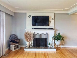 Photo 4: 2837 10th Ave in Port Alberni: PA Port Alberni House for sale : MLS®# 863017
