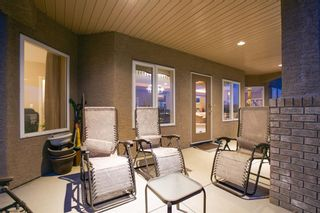 Photo 42: 99 Arbour Vista Road NW in Calgary: Arbour Lake Detached for sale : MLS®# A1104504