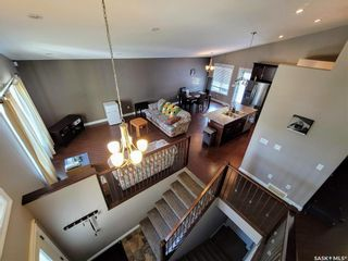 Photo 10: 530 Evergreen Boulevard in Saskatoon: Evergreen Residential for sale : MLS®# SK852128