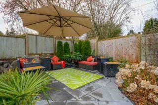 Photo 6: 5353 WILDWOOD Crescent in Delta: Cliff Drive House for sale (Tsawwassen)  : MLS®# R2541314