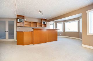 Photo 10: 6932 164 Avenue in Edmonton: Zone 28 House for sale : MLS®# E4232525