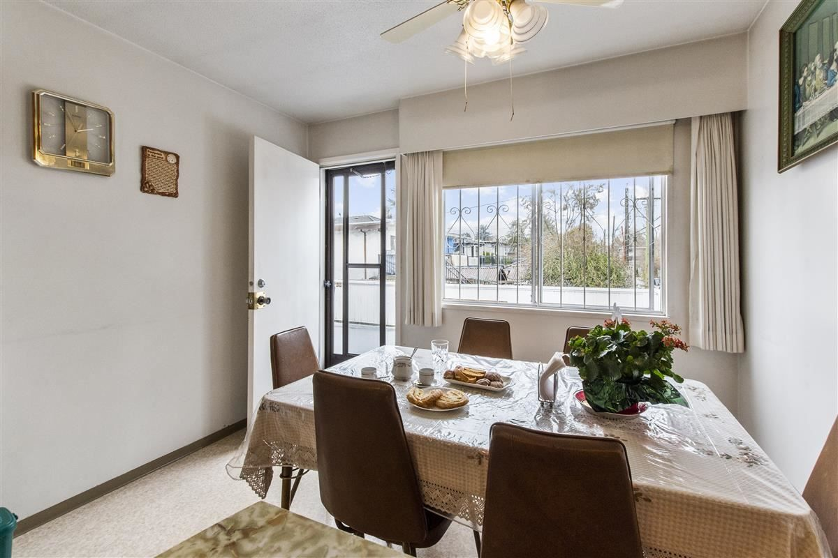 Photo 11: Photos: 3225 ST GEORGE Street in Vancouver: Fraser VE House for sale (Vancouver East)  : MLS®# R2579975