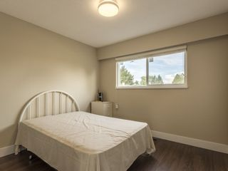 Photo 17: 10200 DENNIS Crescent in Richmond: McNair House for sale : MLS®# R2149202