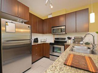 "Photo 9: 217 2484 WILSON Avenue in Port Coquitlam: Central Pt Coquitlam Condo for sale in ""VERDE"" : MLS®# R2294387"