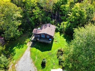 Photo 18: 1078 Black River Road in Black River Lake: 404-Kings County Residential for sale (Annapolis Valley)  : MLS®# 202124768