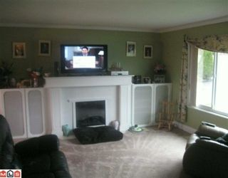 """Photo 2: 34621 BLATCHFORD Way in Abbotsford: Abbotsford East House for sale in """"McMillan"""" : MLS®# F1003216"""