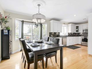 """Photo 4: 13496 15A Avenue in Surrey: Crescent Bch Ocean Pk. House for sale in """"Marine Terrace"""" (South Surrey White Rock)  : MLS®# R2152319"""