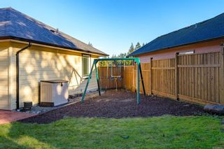 Photo 48: 1233 Slater Pl in : CV Comox (Town of) House for sale (Comox Valley)  : MLS®# 862355