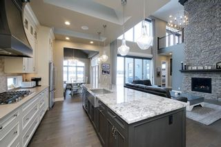 Photo 9: 106 Waters Edge Drive: Heritage Pointe Detached for sale : MLS®# A1059034