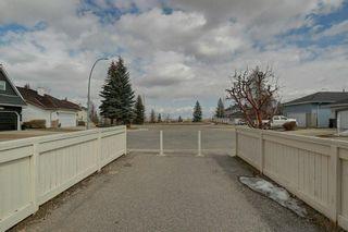 Photo 33: 467 QUEENSLAND Circle SE in Calgary: Queensland Detached for sale : MLS®# C4236793