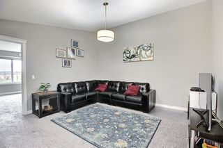 Photo 31: 137 Redstone Common NE in Calgary: Redstone Semi Detached for sale : MLS®# A1132067