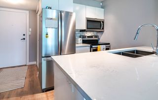 Photo 4: 302 2733 CHANDLERY Place in Vancouver: South Marine Condo for sale (Vancouver East)  : MLS®# R2483139