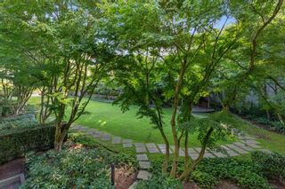 """Photo 17: 301 260 NEWPORT Drive in Port Moody: North Shore Pt Moody Condo for sale in """"THE MCNAIR"""" : MLS®# R2505902"""