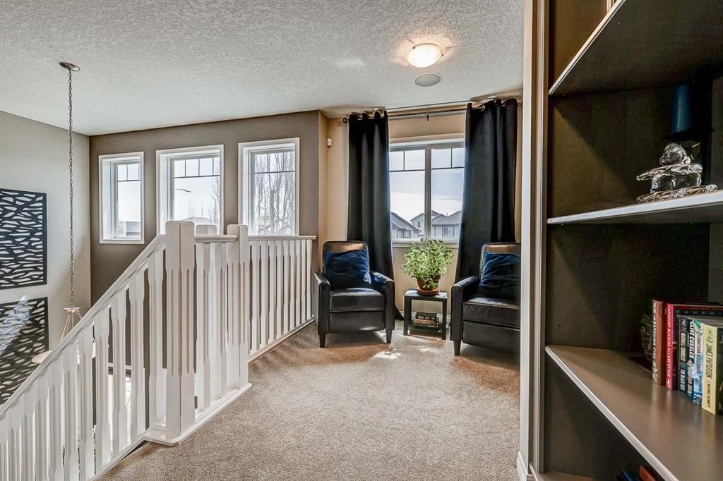 Photo 24: Photos: 66 Everhollow Rise SW in Calgary: Evergreen Detached for sale : MLS®# A1101731