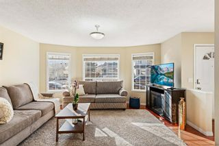 Photo 4: 99 Coverdale Way NE in Calgary: Coventry Hills Detached for sale : MLS®# A1089878