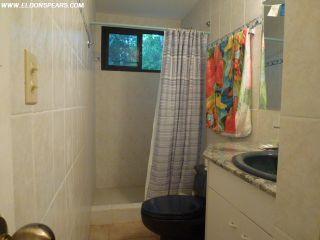 Photo 16: Mountain Home for Sale in Cerro Azul