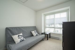 """Photo 21: 49 8476 207A Street in Langley: Willoughby Heights Townhouse for sale in """"YORK By Mosaic"""" : MLS®# R2609087"""