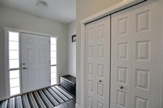 Photo 2: 3803 1001 8 Street: Airdrie Row/Townhouse for sale : MLS®# A1105310