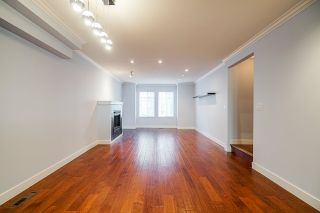 """Photo 8: 49 12711 64 Avenue in Surrey: West Newton Townhouse for sale in """"PALETTE ON THE PARK"""" : MLS®# R2560008"""