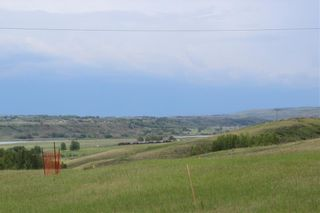 Photo 12: 30 Bearspaw Terrace in Rural Rocky View County: Rural Rocky View MD Land for sale : MLS®# A1062688