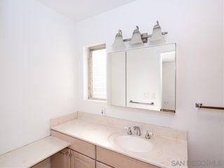 Photo 13: PACIFIC BEACH House for sale : 3 bedrooms : 1730 Los Altos Way in San Diego