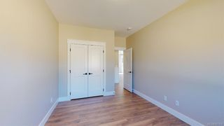 Photo 24: 2521 West Trail Crt in Sooke: Sk Broomhill House for sale : MLS®# 837914