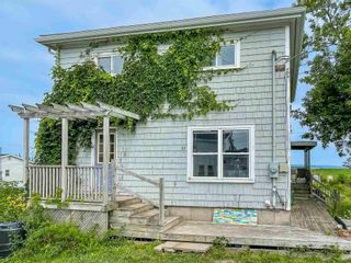 Photo 23: 33 Harbourside Drive in Wolfville: 404-Kings County Residential for sale (Annapolis Valley)  : MLS®# 202120952