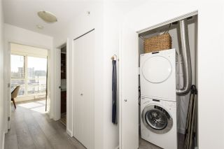 """Photo 29: 902 2483 SPRUCE Street in Vancouver: Fairview VW Condo for sale in """"Skyline on Broadway"""" (Vancouver West)  : MLS®# R2543054"""