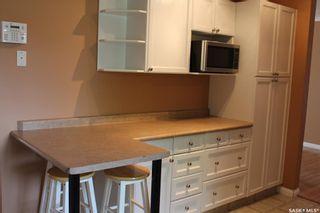 Photo 9: 411 3rd Street East in Wilkie: Residential for sale : MLS®# SK865543