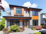 Main Photo: 2395 W 22ND Avenue in Vancouver: Arbutus House for sale (Vancouver West)  : MLS®# R2574860