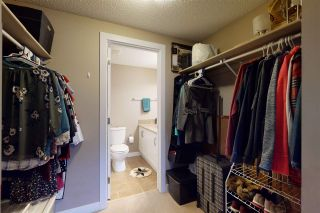 Photo 17: 101 8730 82 Avenue in Edmonton: Zone 18 Condo for sale : MLS®# E4219301