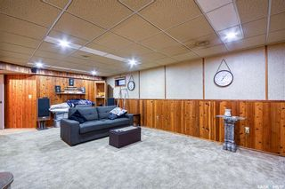 Photo 18: 540 Broadway Street East in Fort Qu'Appelle: Residential for sale : MLS®# SK873603