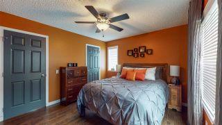 Photo 18: 4 BETHEL Drive: Sherwood Park House for sale : MLS®# E4243058