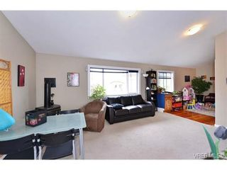 Photo 6: 82 Bay St in VICTORIA: VW Victoria West House for sale (Victoria West)  : MLS®# 712829