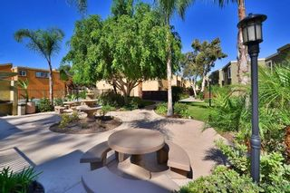 Photo 8: CLAIREMONT Condo for rent: 5404 BALBOA ARMS DRIVE #351 in san diego