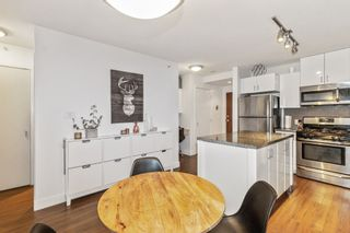 """Photo 7: 903 175 W 1ST Street in North Vancouver: Lower Lonsdale Condo for sale in """"Time"""" : MLS®# R2518154"""