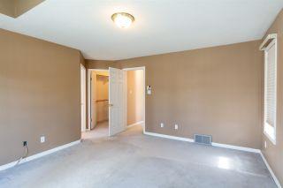 Photo 18: 9710 95 Street in Edmonton: Zone 18 House for sale : MLS®# E4250238