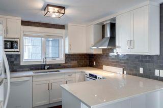 Photo 8: 429 8A Street NE in Calgary: Bridgeland/Riverside Detached for sale : MLS®# A1146319