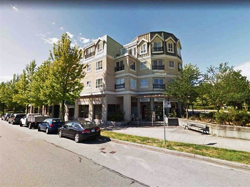 FEATURED LISTING: E204 - 515 15TH Avenue East Vancouver