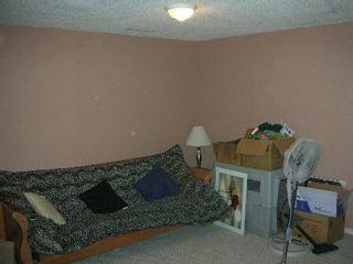 Photo 11: 16221 - 93 Street: Condo for sale (Eaux Claires)