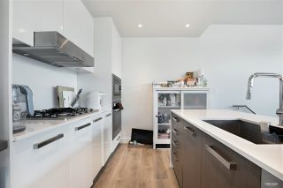 Photo 8: 101 5699 BAILLIE Street in Vancouver: Cambie Condo for sale (Vancouver West)  : MLS®# R2605304