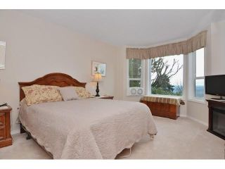 """Photo 15: 2729 ST MORITZ Way in Abbotsford: Abbotsford East House for sale in """"GLEN MOUNTAIN"""" : MLS®# F1433557"""