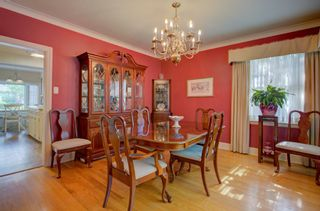 Photo 7: 1005 Beaufort Avenue in Halifax: 2-Halifax South Residential for sale (Halifax-Dartmouth)  : MLS®# 202016577