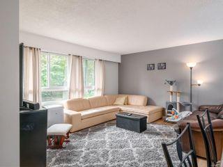 Photo 37: 2658 Beaver Creek Cres in : Na Diver Lake House for sale (Nanaimo)  : MLS®# 877995