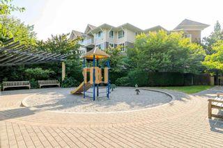 "Photo 33: 1509 5380 OBEN Street in Vancouver: Collingwood VE Condo for sale in ""URBA"" (Vancouver East)  : MLS®# R2608209"
