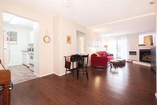 Photo 10: 2105 499 Thompson Drive in Winnipeg: Grace Hospital Condominium for sale (5F)  : MLS®# 202100020