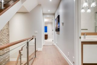Photo 17: 3816 17 Street SW in Calgary: Altadore Semi Detached for sale : MLS®# A1047378