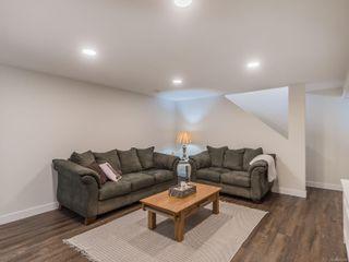 Photo 26: 4126 Glenside Rd in Port Alberni: PA Port Alberni House for sale : MLS®# 879908